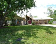 832 MAPLEWOOD LN, Orange Park image