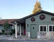 1937  Heather Hill Road, Placerville image