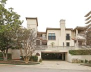 3702 Holland Avenue Unit 3, Dallas image