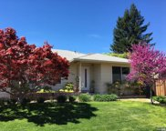 8845 Oak Trail Court, Santa Rosa image