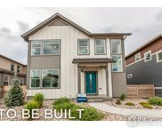 2902 Sykes Dr, Fort Collins image