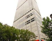 180 E Pearson Street Unit #5501, Chicago image