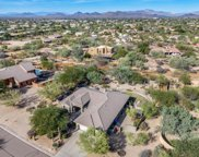 4818 E Palo Brea Lane, Cave Creek image
