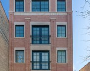 3607 North Damen Avenue Unit PH, Chicago image