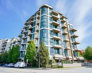 7 Rialto Court Unit 301, New Westminster image