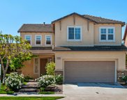 15033 Cross Stone, Rancho Bernardo/4S Ranch/Santaluz/Crosby Estates image