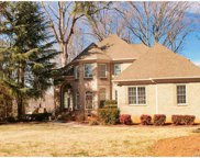 271  Heritage Boulevard, Fort Mill image