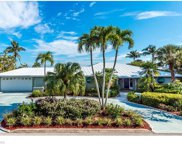 55 Fairview BLVD, Fort Myers Beach image
