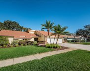 3052 Ashland Terrace, Clearwater image