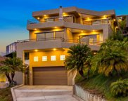 3330 Oliphant St, Point Loma (Pt Loma) image