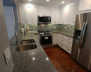 4739  Hedgemore Drive Unit #H, Charlotte image