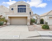 16042 S 11th Place, Phoenix image