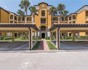 17971 Bonita National Blvd Unit 624, Bonita Springs image