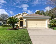 13319 Whisper Bay Drive, Clermont image