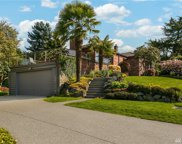 10630 Culpeper Ct NW, Seattle image