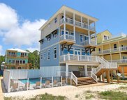 176 Canoe Ln, Port St. Joe image