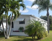 8910 W Shady Lane, Boynton Beach image