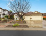 6096  Big Bend Drive, Roseville image