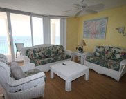 10515 Front Beach Road Unit 1303, Panama City Beach image