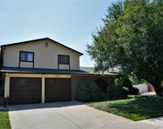 8407 Chase Drive, Arvada image