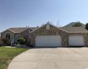 517 S Lacey Ct, Tooele image