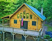 1504 Wild Ammonoosuc Rd., Rt. 112 Road Unit #Route 112, Bath image