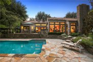 10823 Pagewood Place, Dallas image