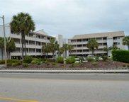 9570 Shore Drive Unit 212, Myrtle Beach image