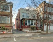 8403 2nd Ave, North Bergen image