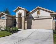 4908 Scenic Lake Dr, Georgetown image