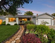 3643 N Olympic Ct, Pleasanton image