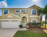 7342 Tower Bridge Drive, Wesley Chapel image