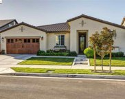 516 Bougainvilla Ct, Brentwood image
