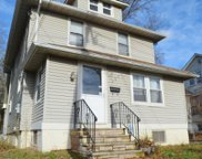 175 BURNETT AVE, Maplewood Twp. image