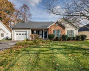 215 Field Brook Drive, Clemmons image