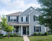 13160 Elster  Way, Fishers image