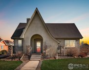 1322 Carriage Dr, Longmont image