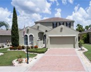 445 Noble Faire Drive, Sun City Center image