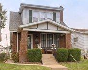 4130 Quincy  Street, St Louis image