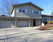 15126 Chaucer Drive, Oak Forest image
