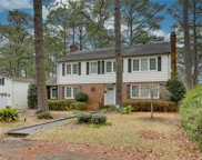 1450 Harmott Avenue, West Norfolk image