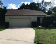 215 Banyan Court, Winter Springs image