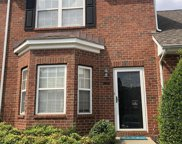 1101 Downs Blvd Unit #G106, Franklin image