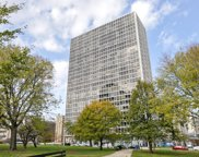330 West Diversey Parkway Unit 803, Chicago image