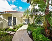 2235 Las Brisas Court, Wellington image