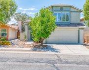 2613 W Aiden, Tucson image