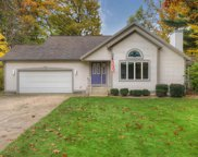 15214 Meadows Drive, Grand Haven image