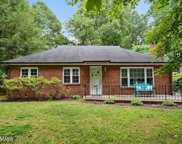 10313 CHERRY TREE LANE, Silver Spring image