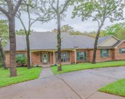 702 Bent Tree Drive, Euless image