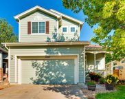 10267 Spotted Owl Avenue, Highlands Ranch image